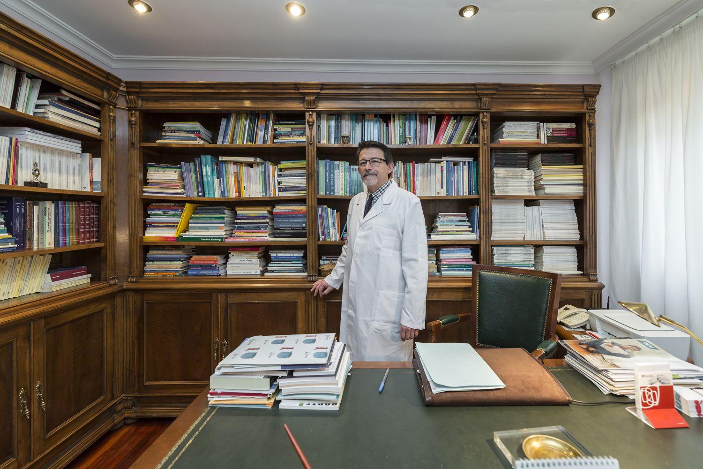 Clínica especializada para el tratamiento para la ansiedad en Pontevedra