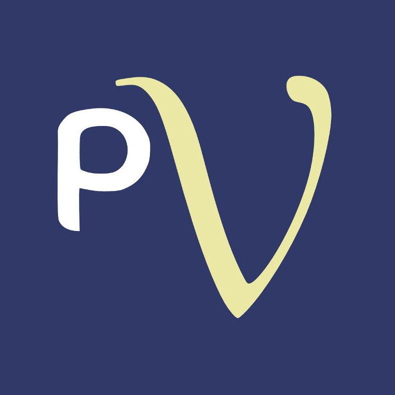 Publicación en Pontevedravivia.com