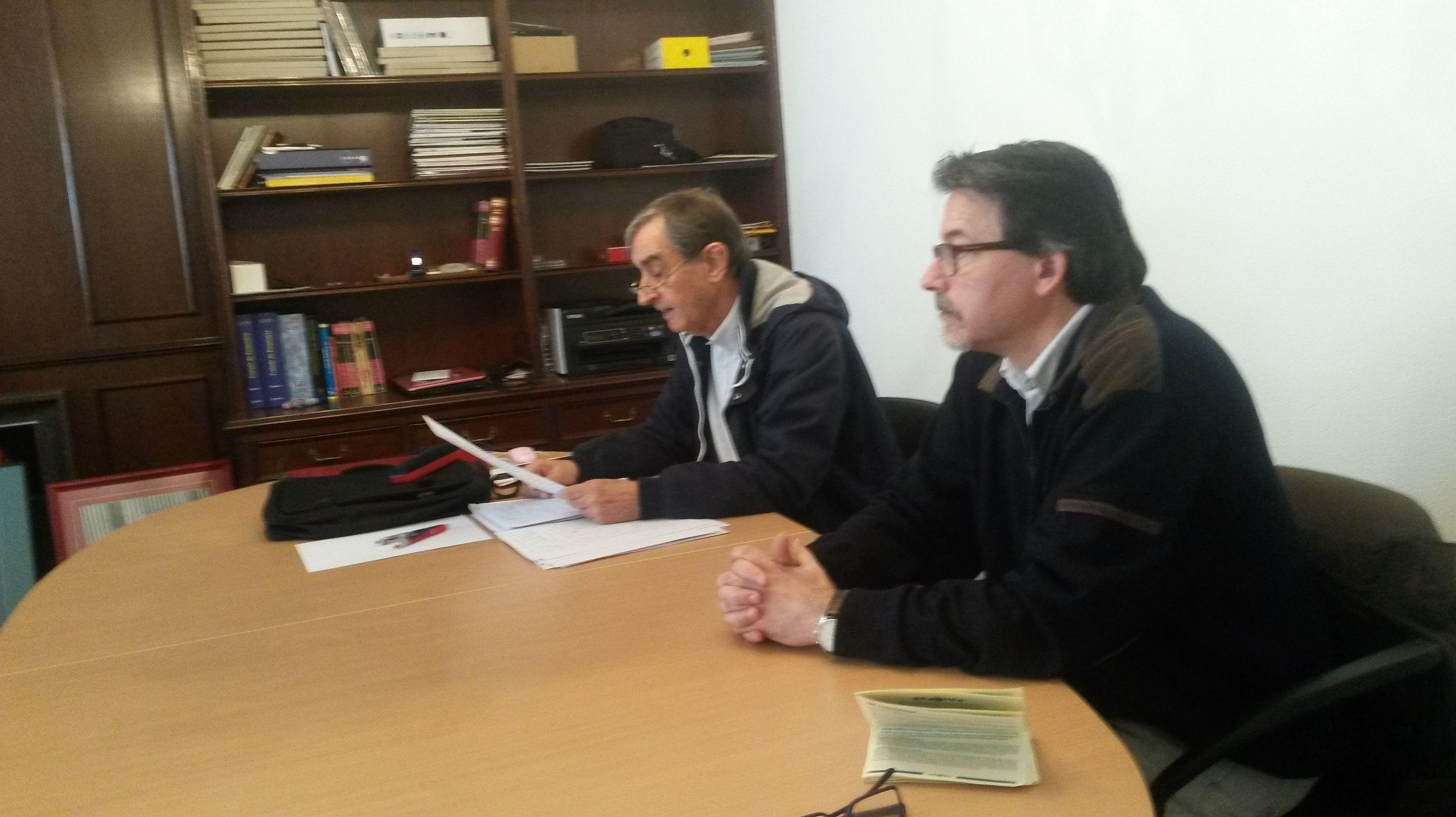 Médico especialista en psiquiatría  en Pontevedra