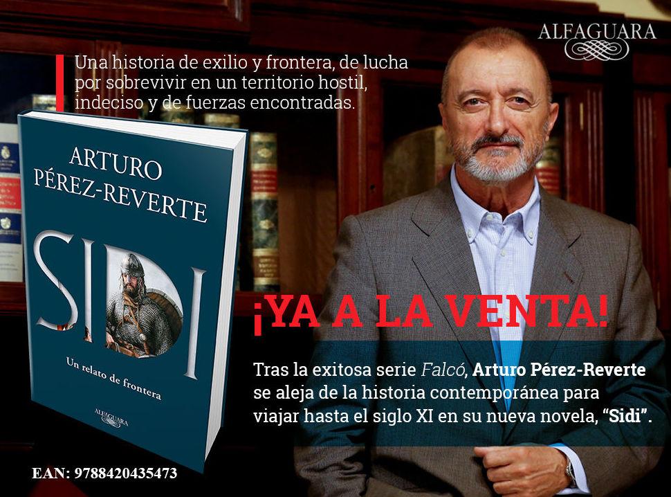 PIDELO YA EN NUESTRA PAPELERIA O EN  :            www.librosdiego.com