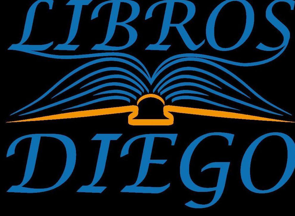 www.librosdiego.com