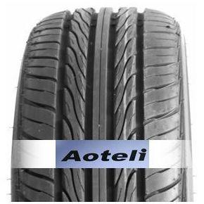 Neumáticos 205-55-R16: Neumáticos   de Neumáticos  Baratos Valencia
