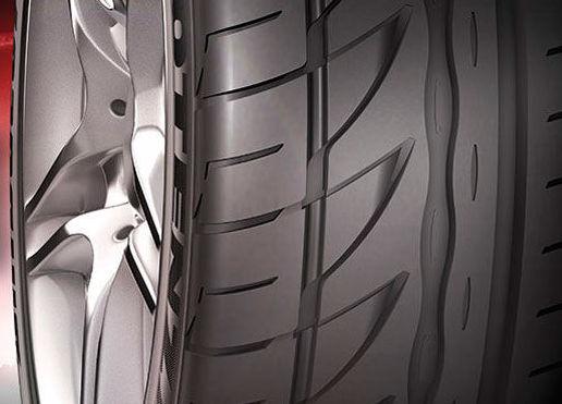 Neumáticos de baratos