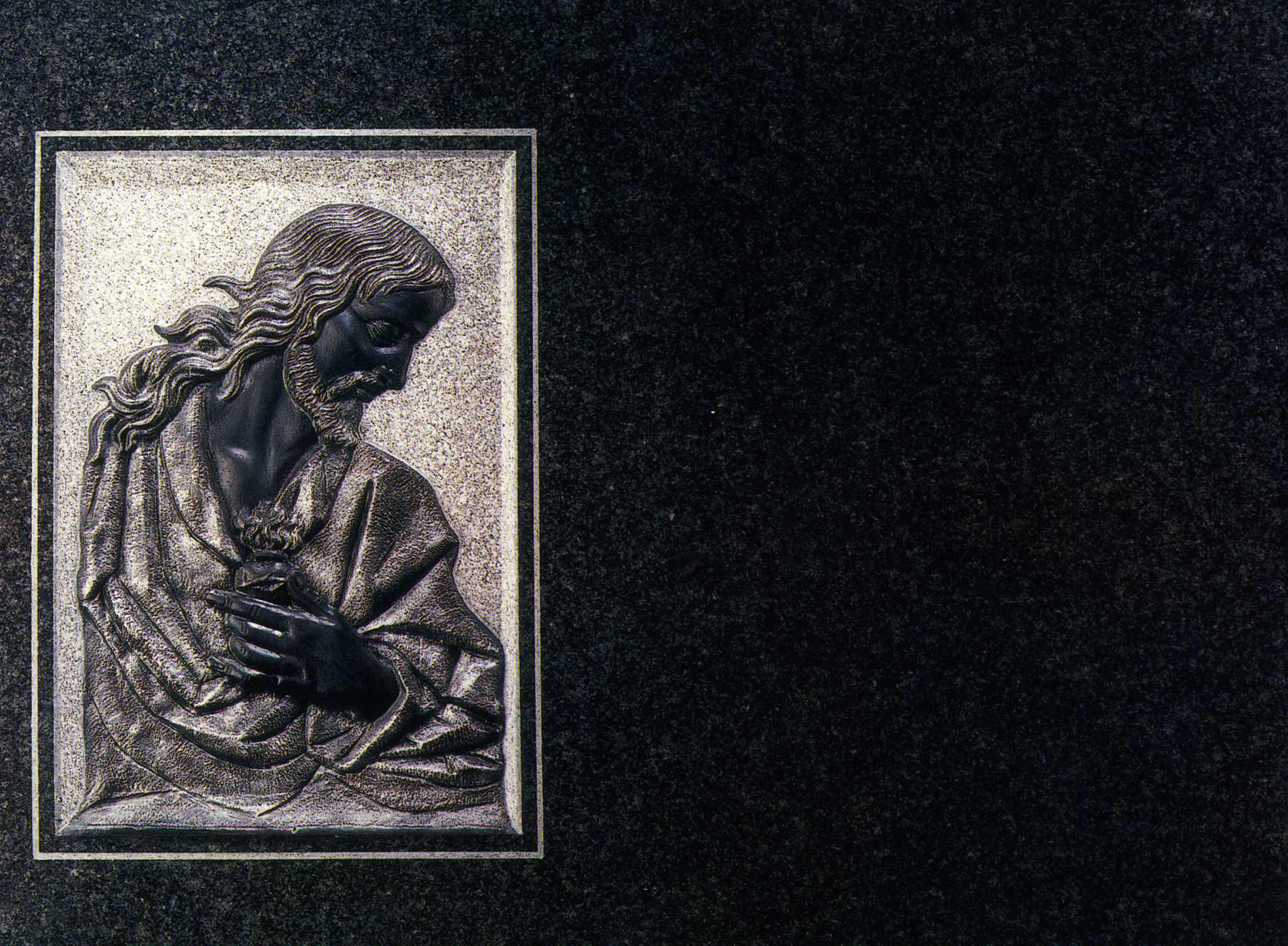 Foto 40 de Arte funerario en Ciudad Rodrigo | Jagrama, S.L.