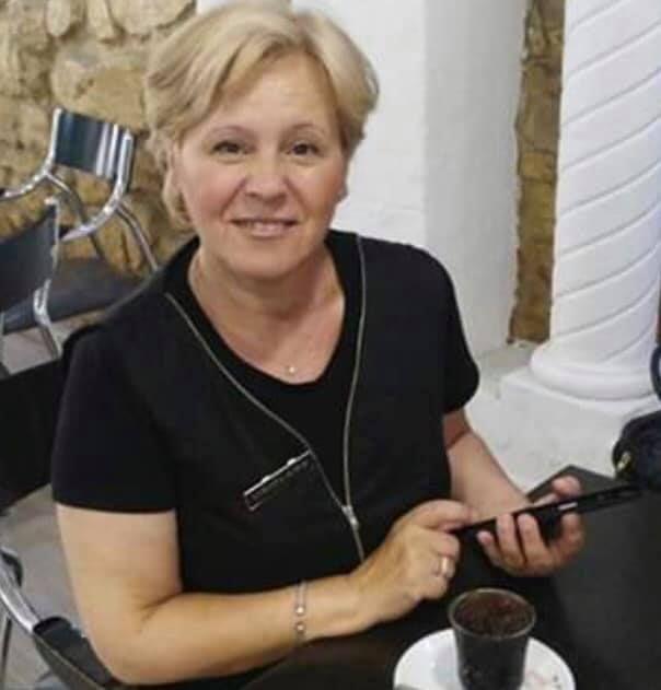 Foto 13 de Venta de cosmética en  | Cosmétic Isabel Redondo