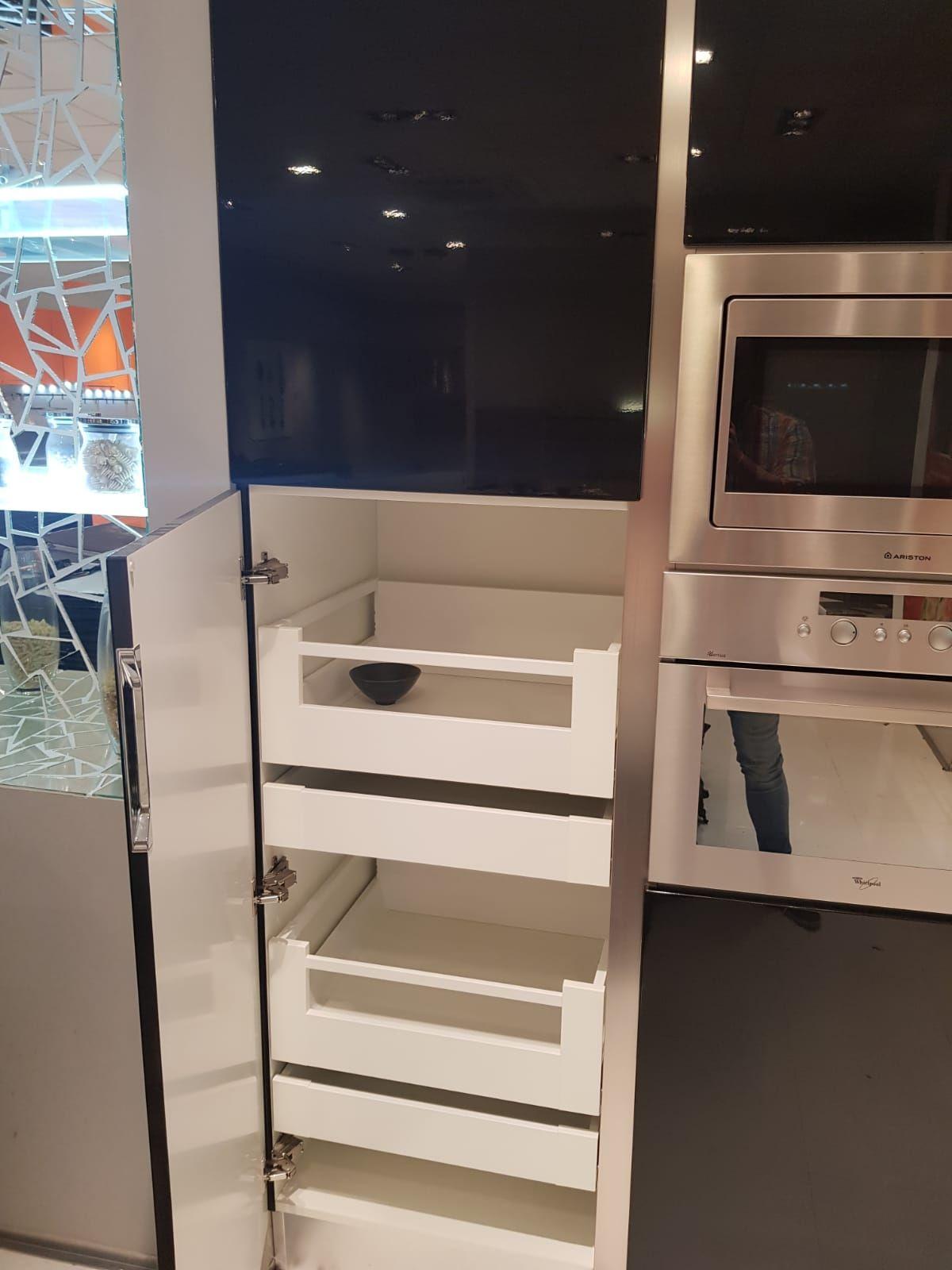 Reforma cocina precio Valencia