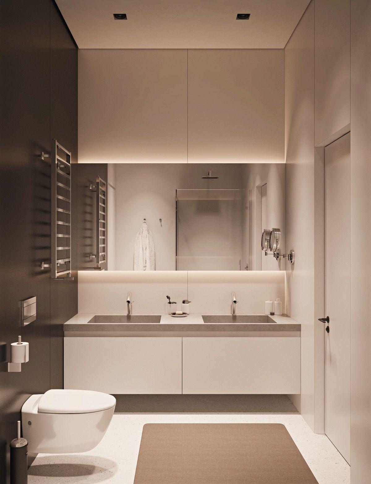 ¿Quieres reformar tu baño completo? Mira...