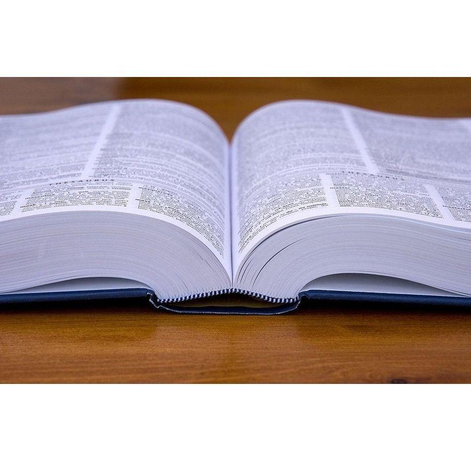 Diccionario básico del mundo de la sidra