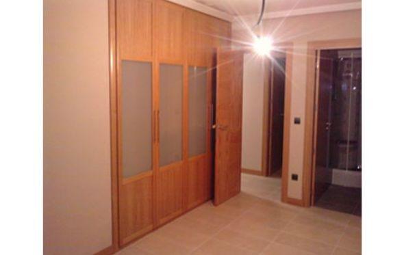 Reforma de pisos en Valladolid