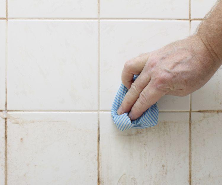 LImpieza integral o parcial de viviendas