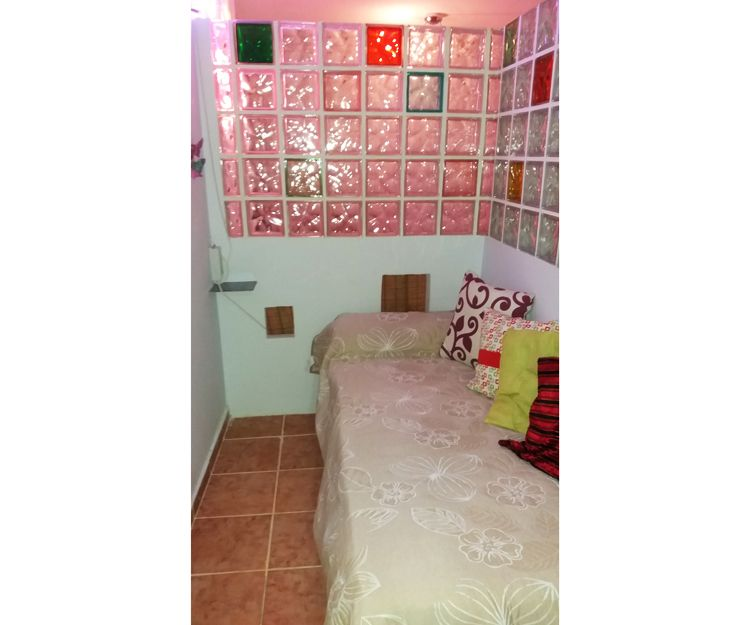 Limpieza de pisos en Aldaia