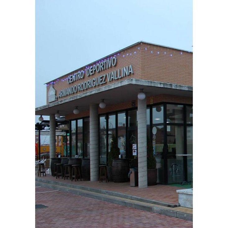 Bocadillos calientes: Carta y menús de El Vallina