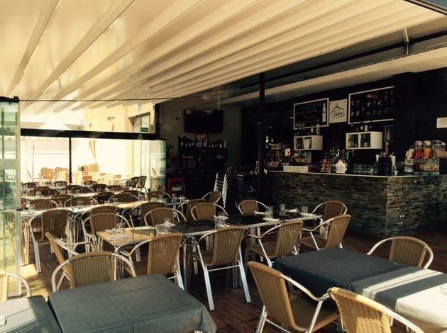 Foto 11 de Restaurante en Rivas Vaciamadrid | El Vallina