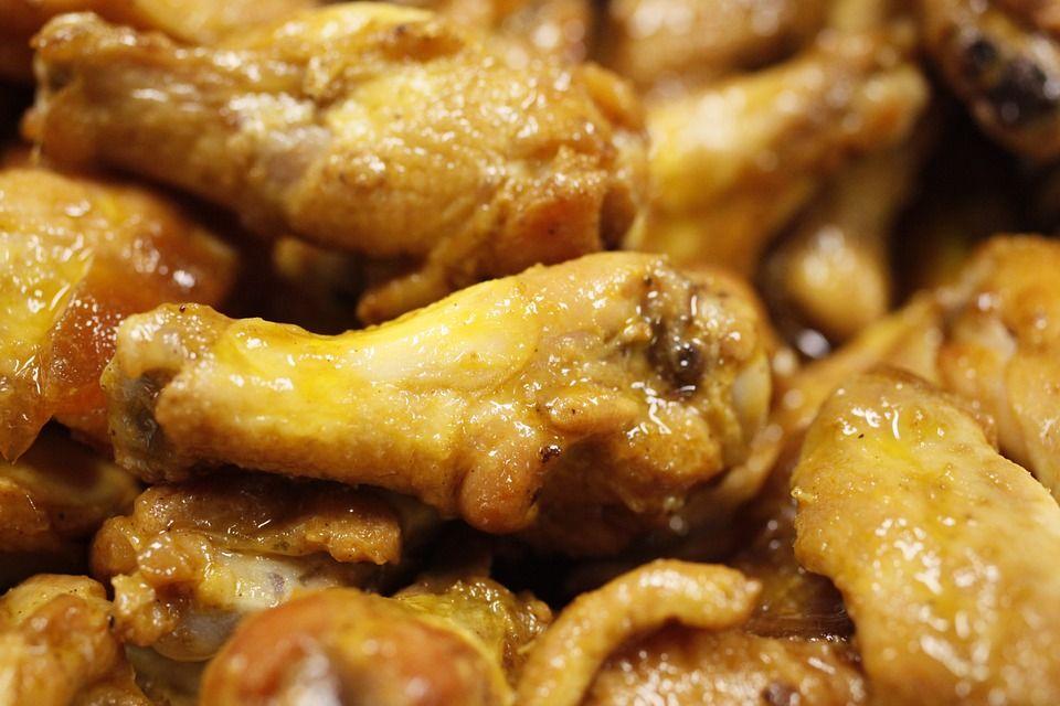 Para picar: Carta y menús de El Vallina