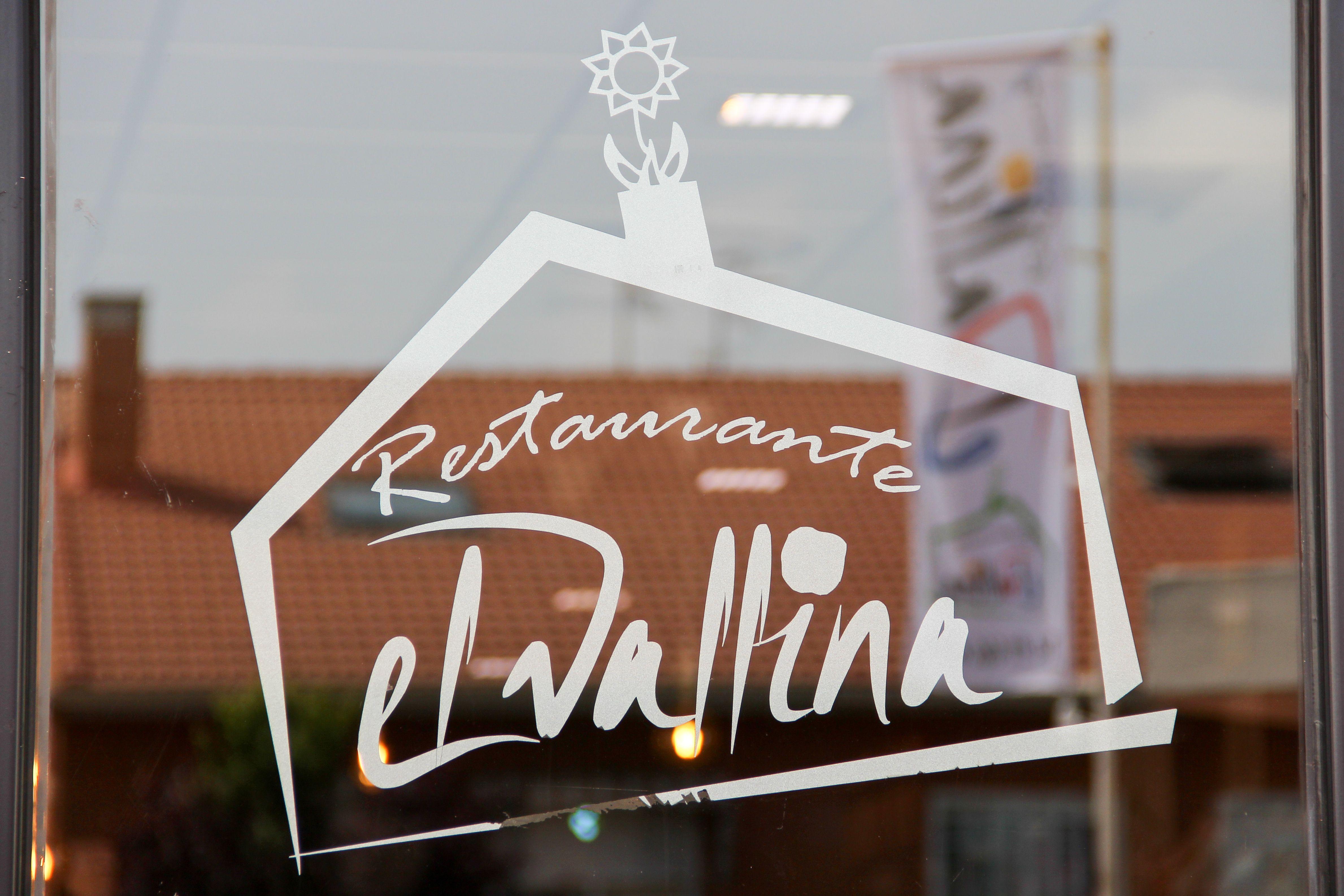 Foto 7 de Restaurante en Rivas Vaciamadrid | El Vallina