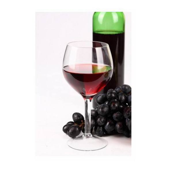 Vinos tintos Riojas: Carta y menús de El Vallina