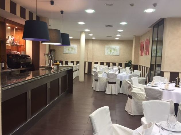 Picture 12 of Restaurante in Rivas Vaciamadrid | El Vallina