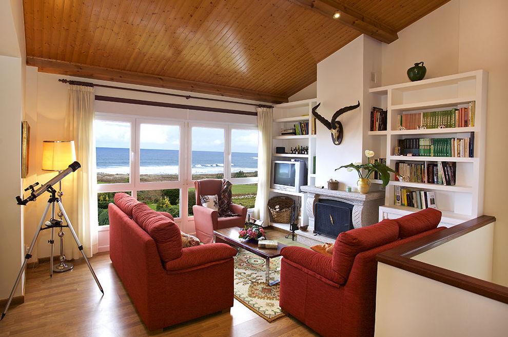 Foto 6 de Inmobiliaria en  | Holidays High-Class