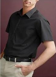 Camisa hombre m/corta: Productos de Gamo Vestuario Laboral
