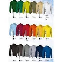 Polo m/larga algodón 100%: Productos de Gamo Vestuario Laboral