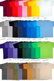 Polo m/corta algodón 100%: Productos de Gamo Vestuario Laboral