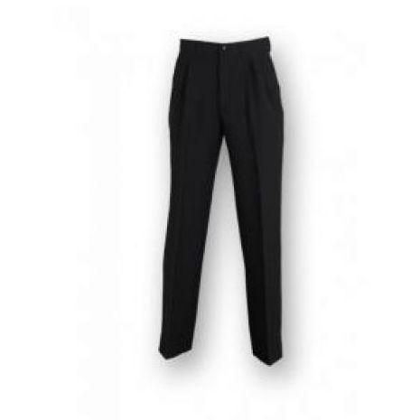Pantalón señora 6179: Productos de Gamo Vestuario Laboral