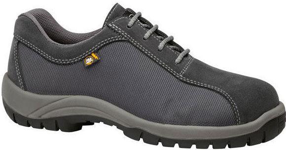 Zapato de seguridad KYROS: Productos de Gamo Vestuario Laboral