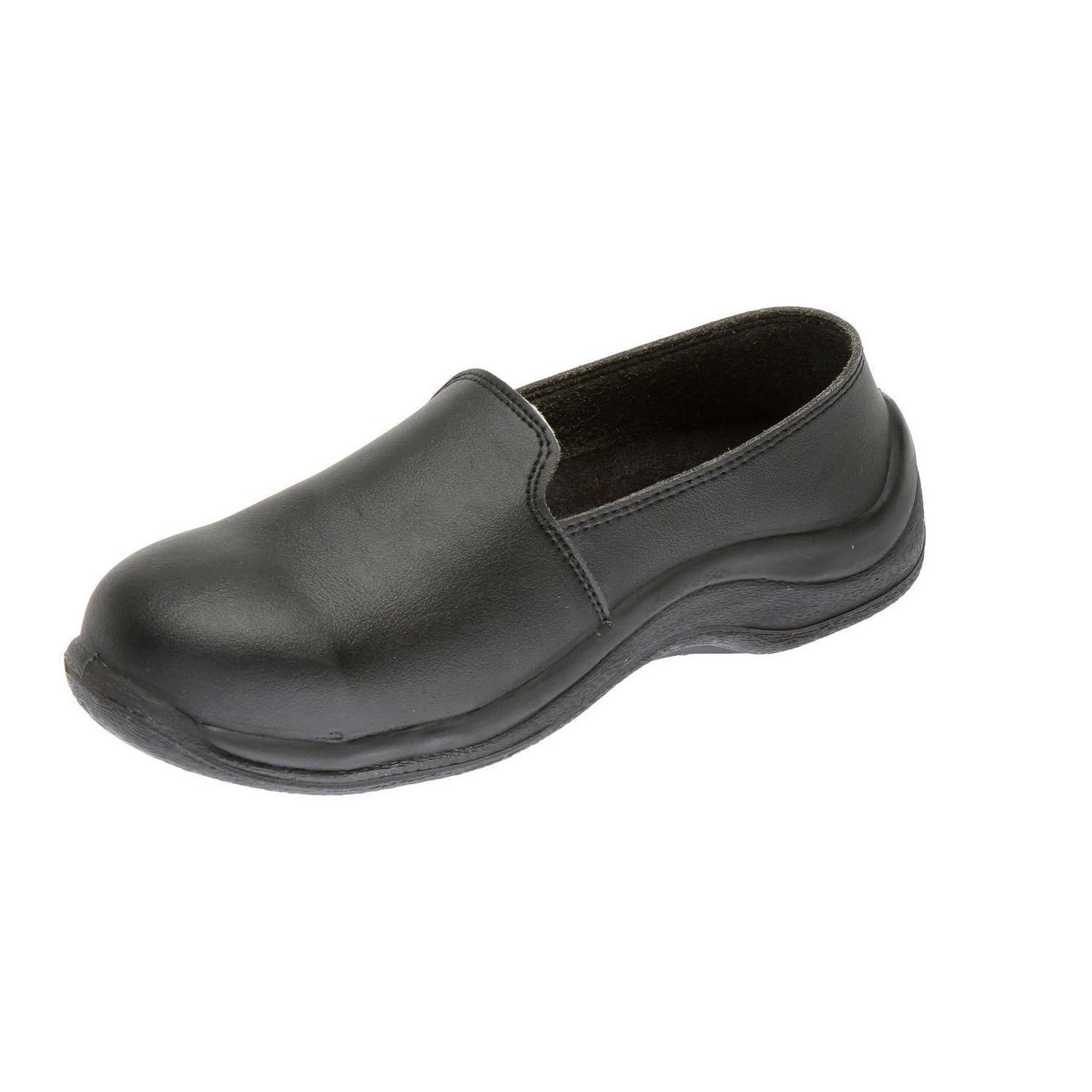 Zapato CODEOR: Productos de Gamo Vestuario Laboral