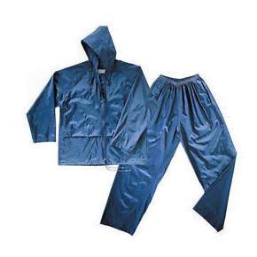 Conjunto de lluvia EN400: Productos de Gamo Vestuario Laboral