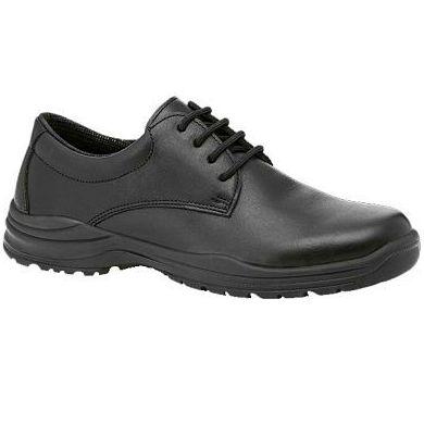 Zapato modelo 550: Productos de Gamo Vestuario Laboral