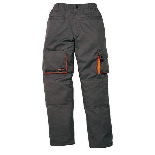 Pantalon M2PAN: Productos de Gamo Vestuario Laboral