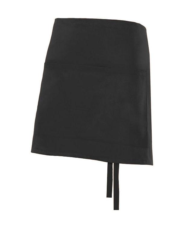 Delantal corto con bolsillo: Productos de Gamo Vestuario Laboral