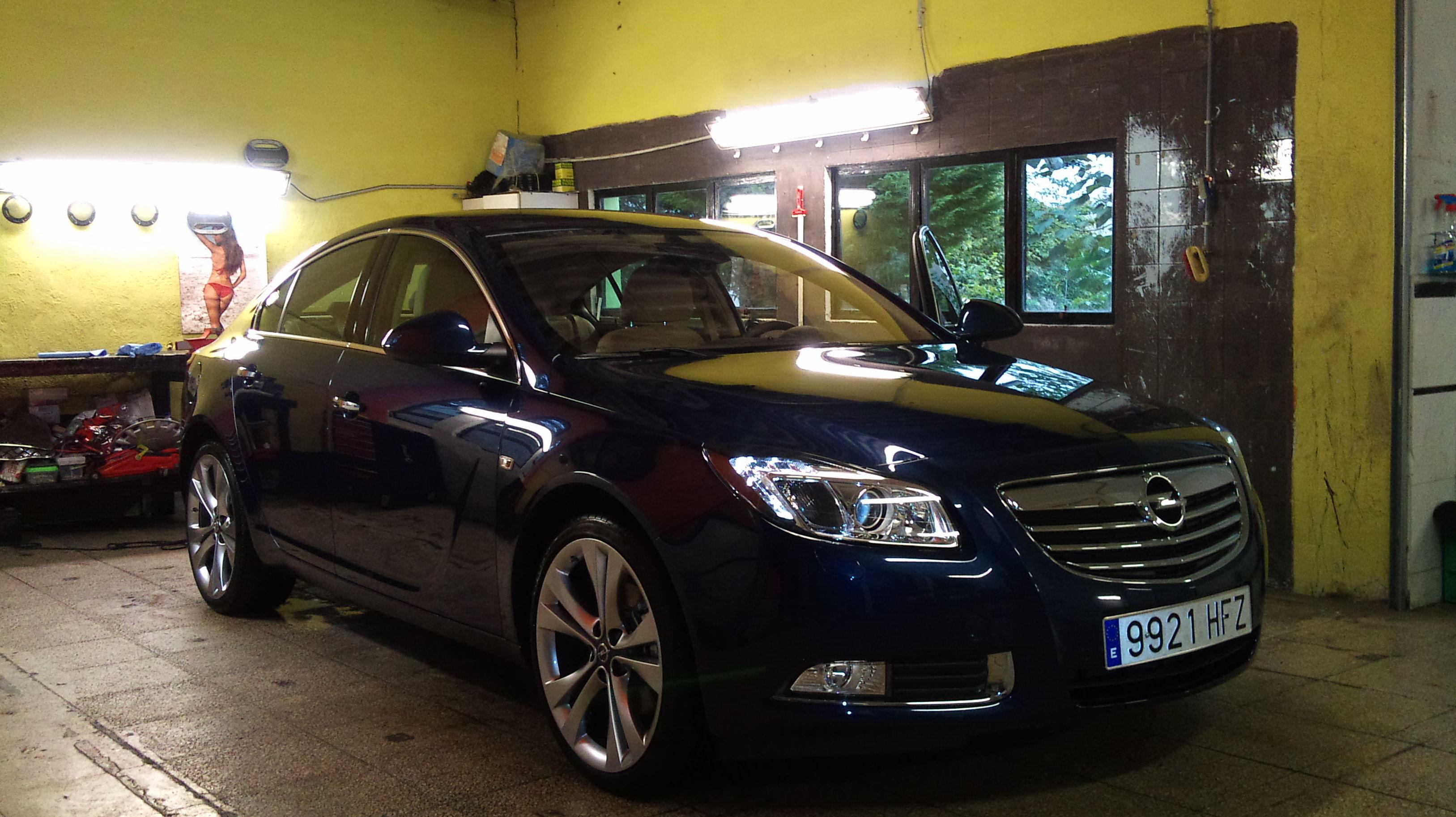 Foto 29 de Cristalería del automóvil en Vitoria gasteiz | Información