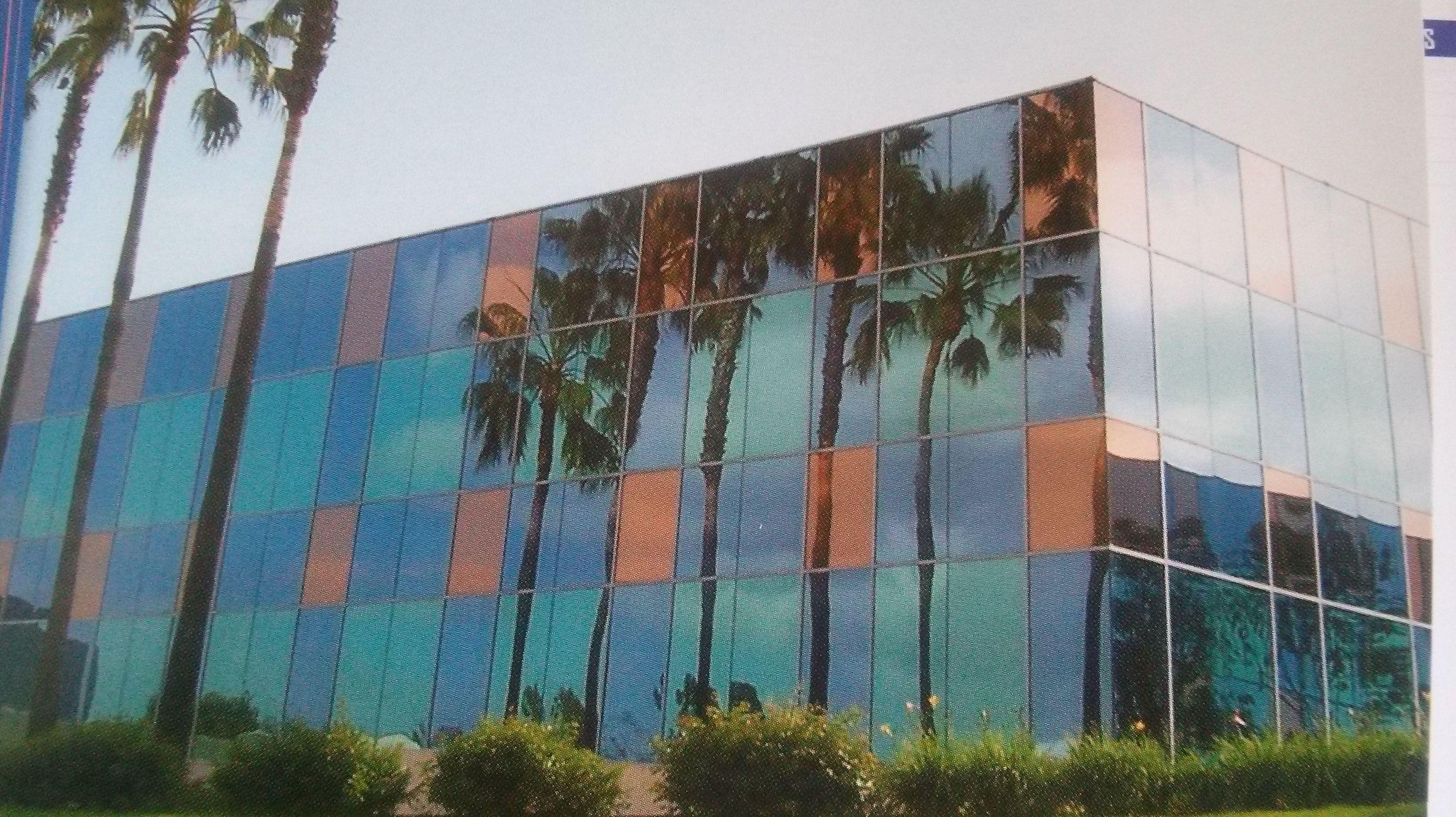 Instalación de lámina solar : ¿Qué realizamos?  de Información