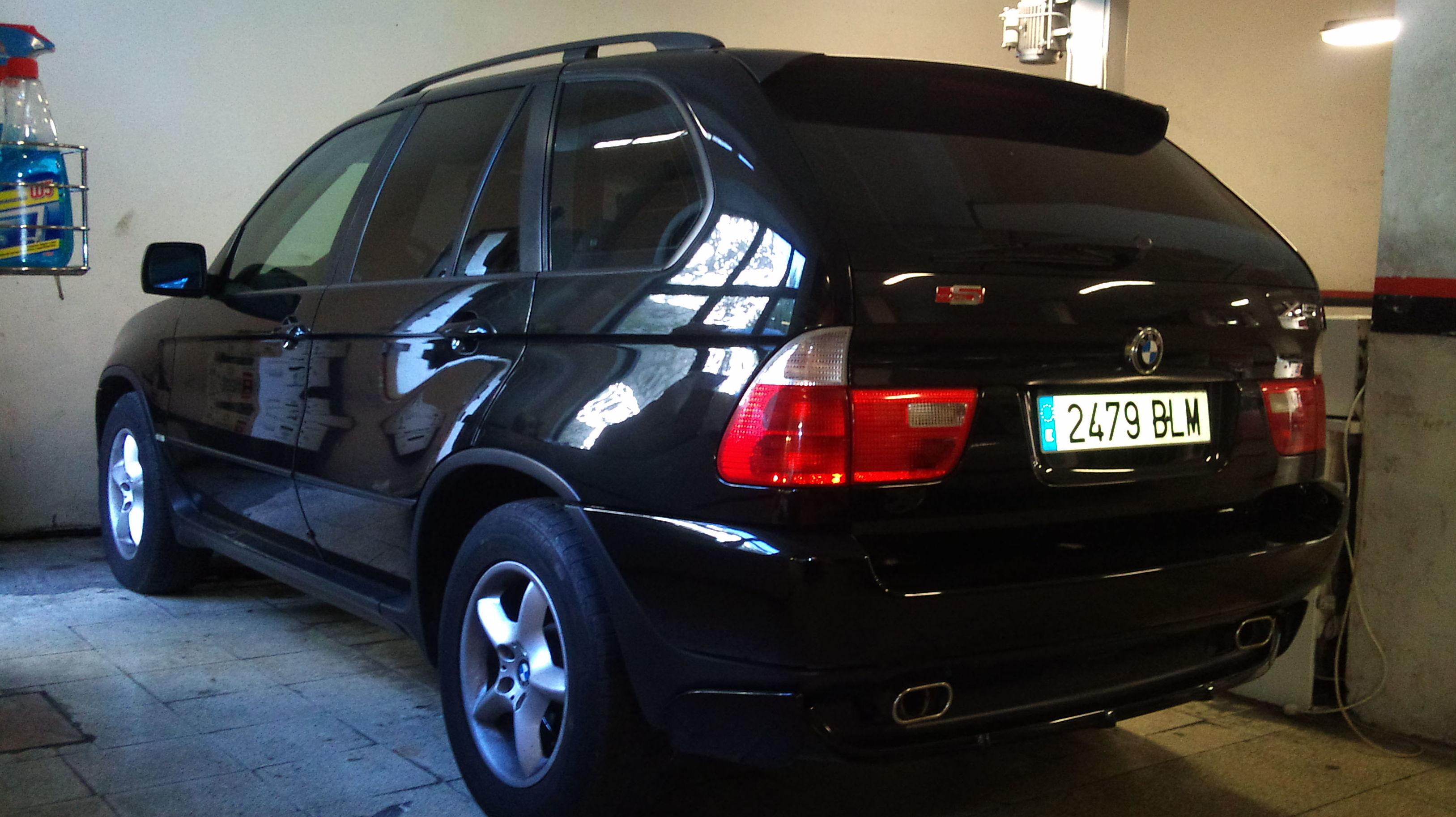 Foto 33 de Cristalería del automóvil en Vitoria gasteiz | Información
