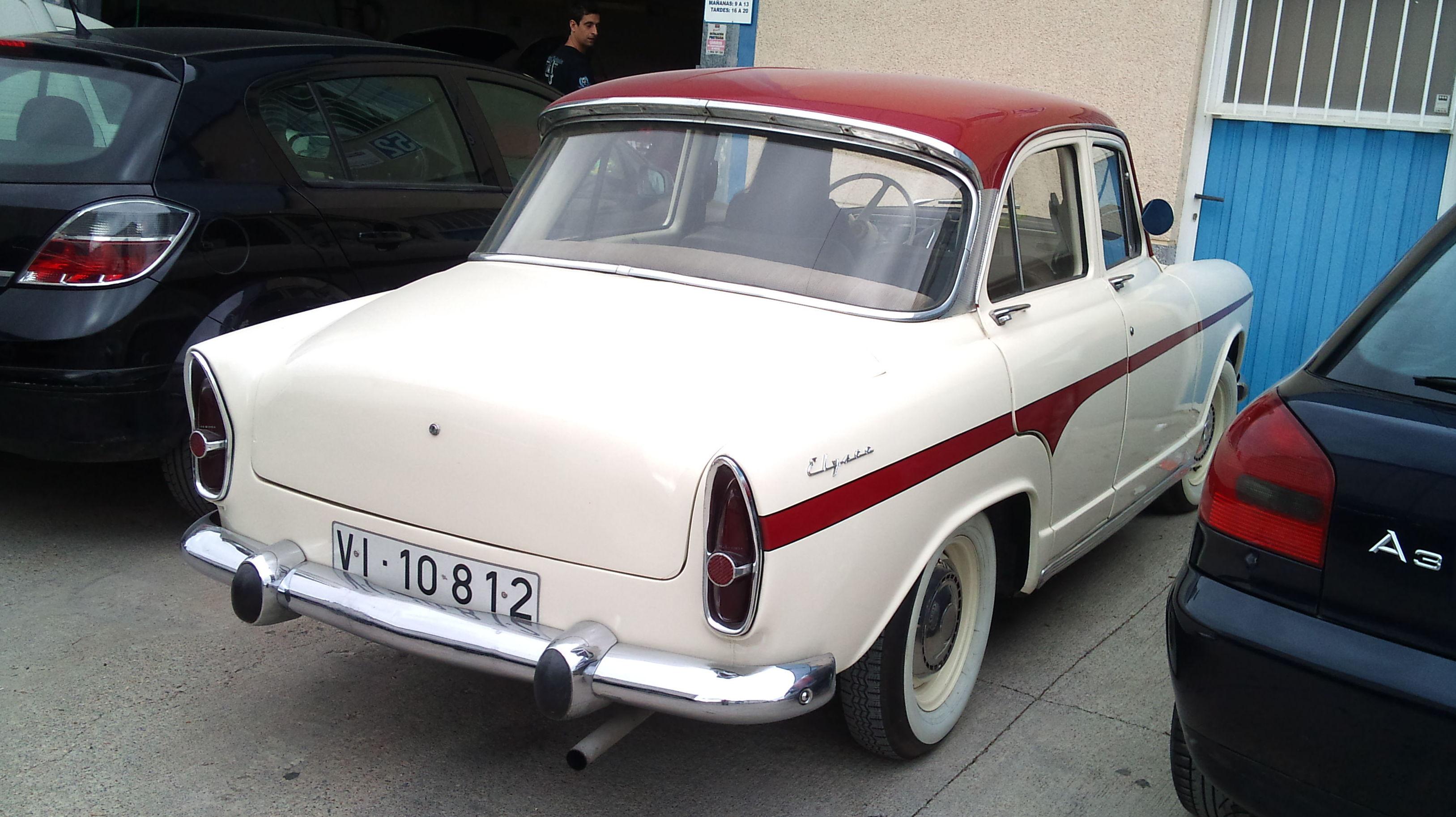 Foto 27 de Cristalería del automóvil en Vitoria gasteiz | Información