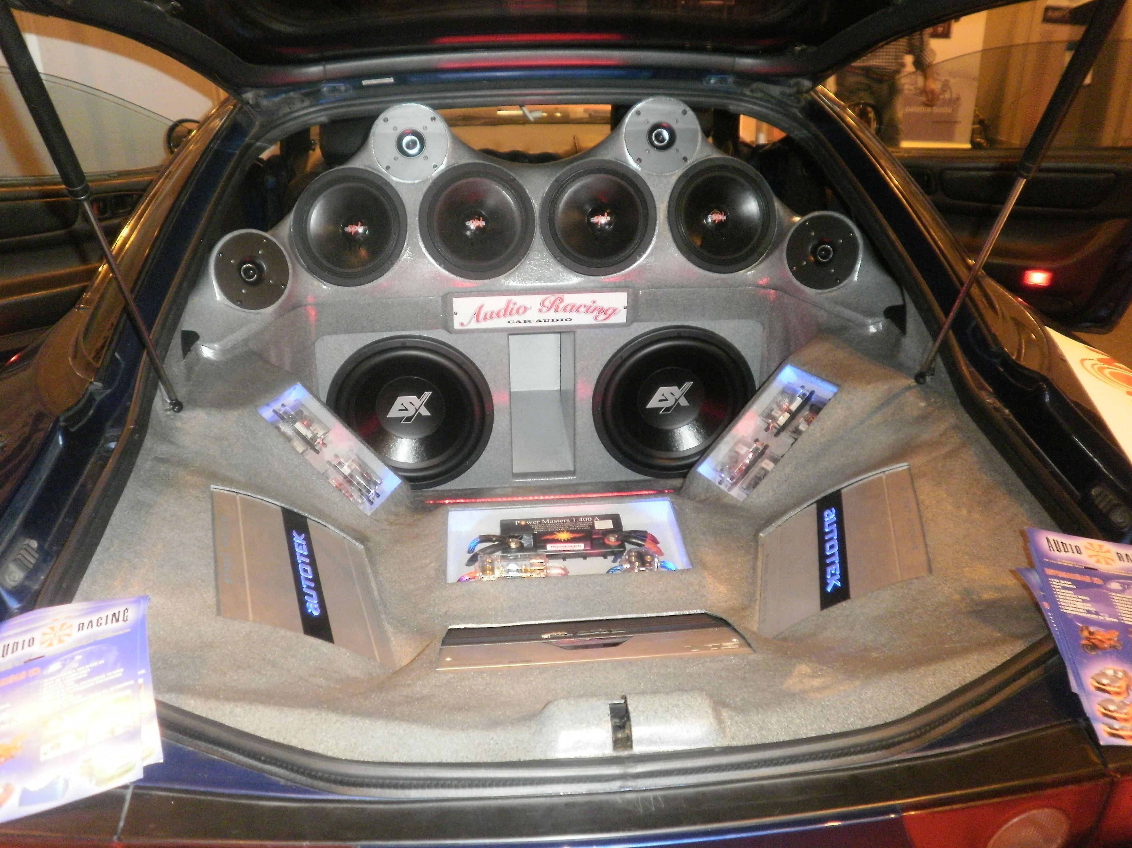 Foto 36 de Cristalería del automóvil en Vitoria gasteiz | Información