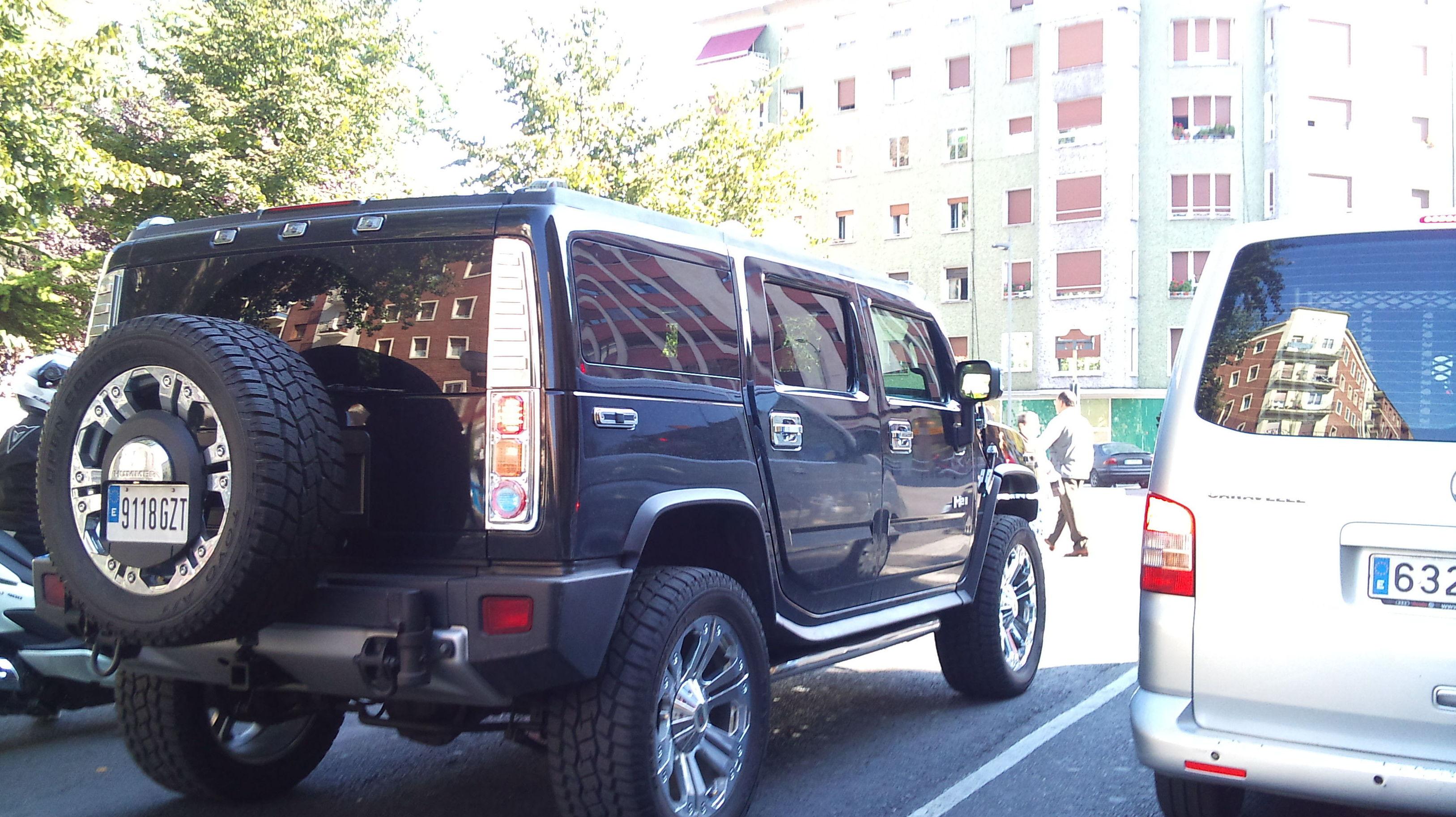 Foto 32 de Cristalería del automóvil en Vitoria gasteiz | Información