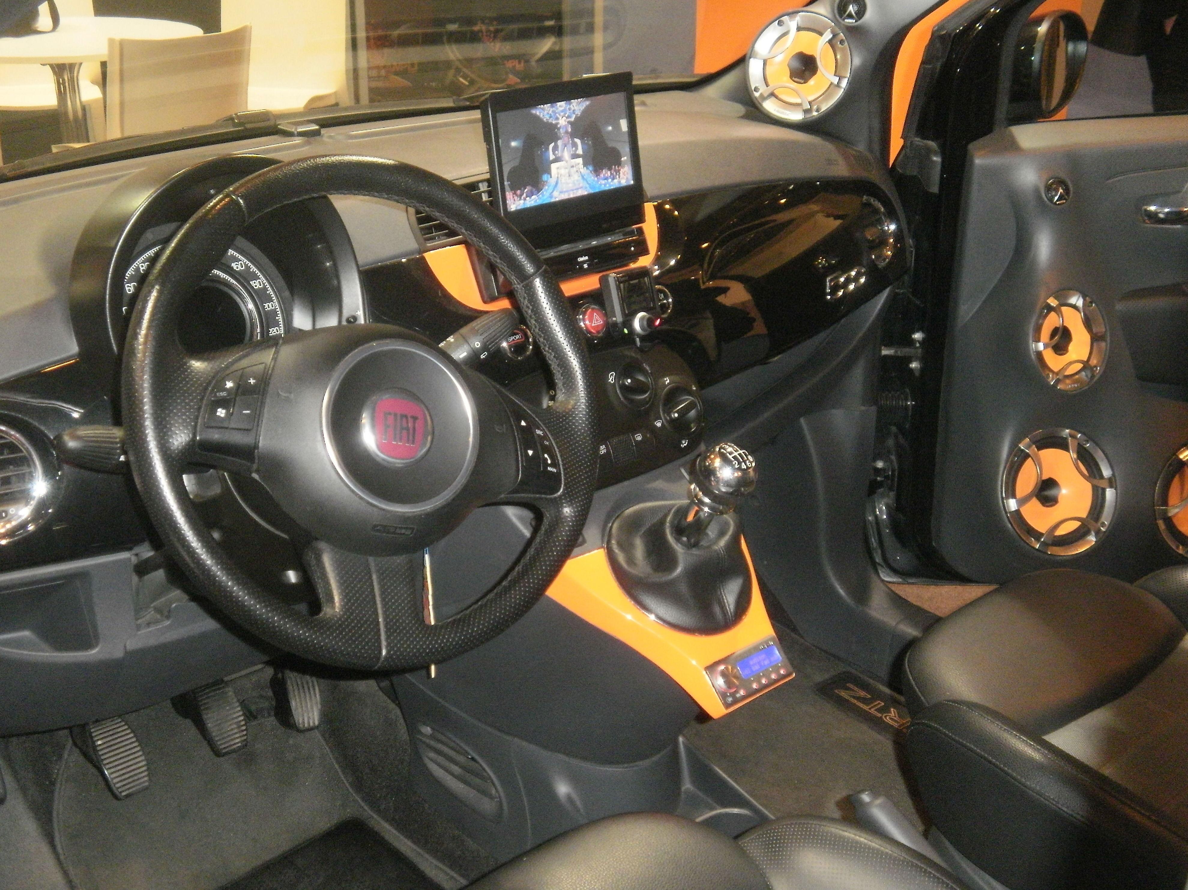 Foto 38 de Cristalería del automóvil en Vitoria gasteiz | Información
