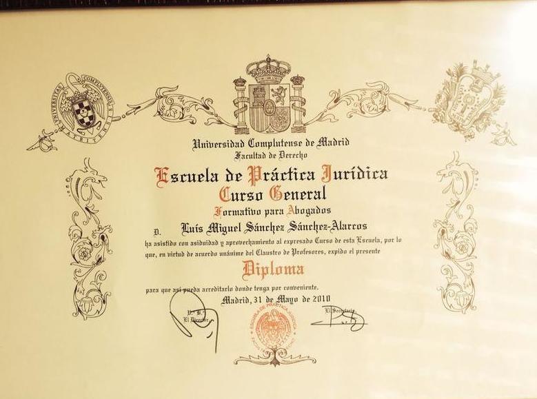 HERENCIA Y TESTAMENTO
