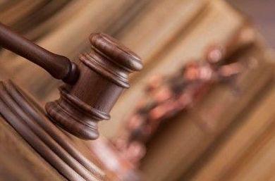 Derecho Bancario: Áreas de actuación de Sánchez -  Alarcos & Abogados