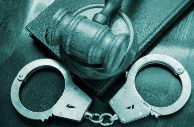 Derecho Penal: Áreas de actuación de Sánchez -  Alarcos & Abogados
