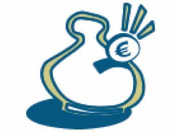 Foto 4 de Loterías y apuestas en Madrid | Lotería Los Calvos