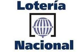 Foto 3 de Loterías y apuestas en Albacete | Administración de Lotería Nº 11