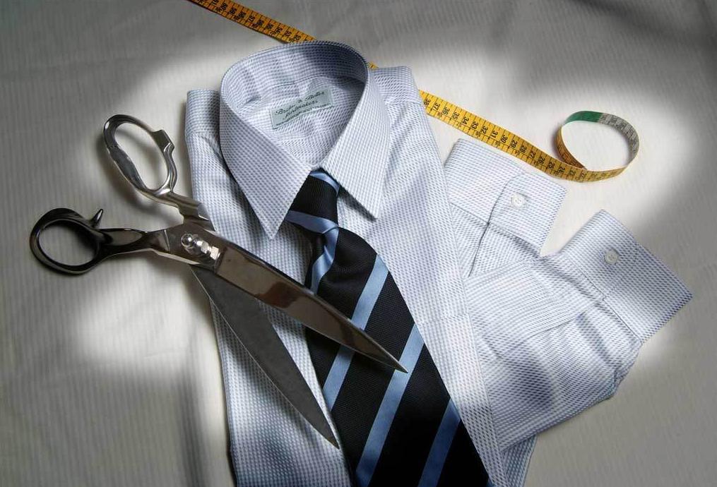 Bordados Casado - Camisas