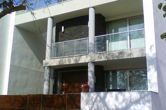 Foto 28 de Carpintería de aluminio, metálica y PVC en Alboraya | Salvador Pastor