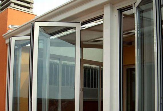 Foto 12 de Carpintería de aluminio, metálica y PVC en Alboraya | Salvador Pastor