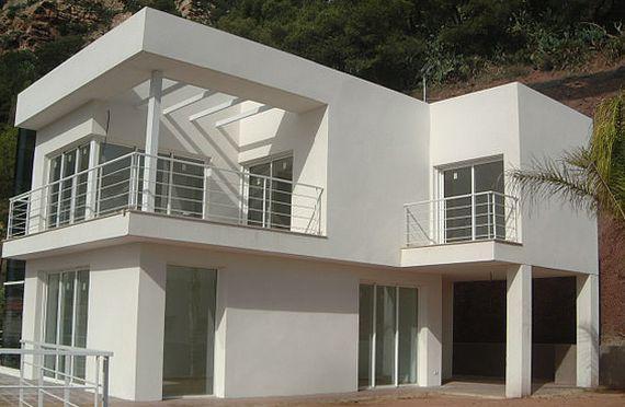 Foto 29 de Carpintería de aluminio, metálica y PVC en Alboraya | Salvador Pastor