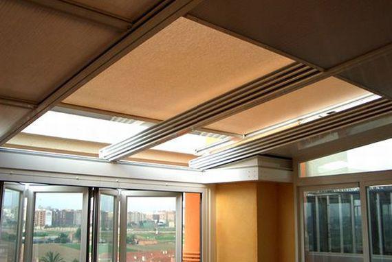 Foto 11 de Carpintería de aluminio, metálica y PVC en Alboraya | Salvador Pastor