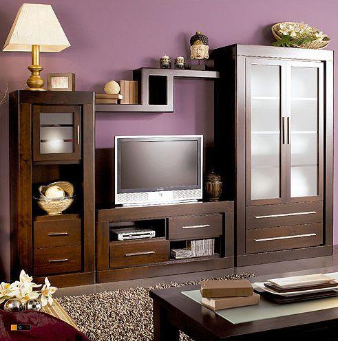Tiendas de muebles en c rdoba juan aguilar muebles y for Tiendas de muebles y decoracion